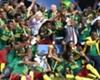 """Kamerun-Coach Broos: """"Matip wird Entscheidung bereuen"""""""