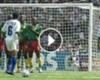 El día que Sierra se hizo grande ante Camerún ►