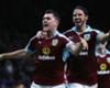 Keane eyes Chelsea upset