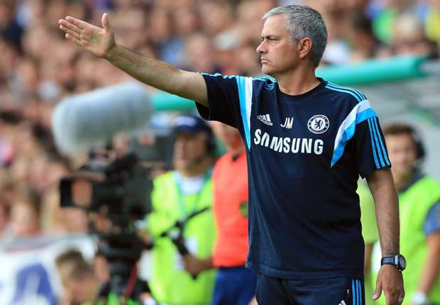 Torres, Eto'o & Chelsea sales underline Mourinho's ruthless pursuit of title glory