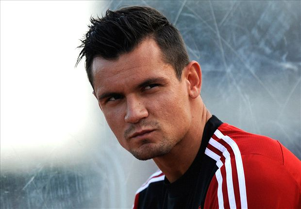 Lovren plays down Carragher comparison