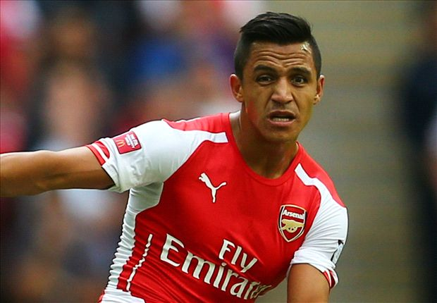 Alexis in, Vermaelen out & Schneiderlin - Inside Arsenal's Transfer Window