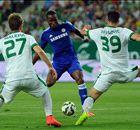 Report: Ferencvaros 1-2 Chelsea