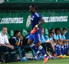 Drogba doubtful for Chelsea opener