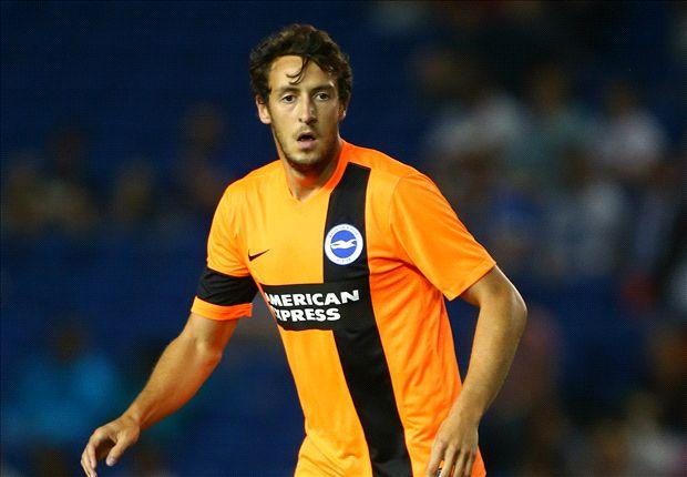 Official: Sunderland sign Buckley