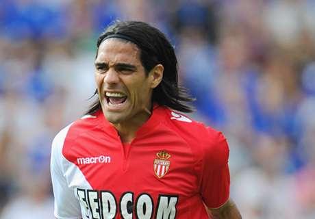 Report: Monaco 1-2 Lorient