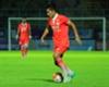 Persija Tanpa Rudi Widodo Hadapi Gresik United
