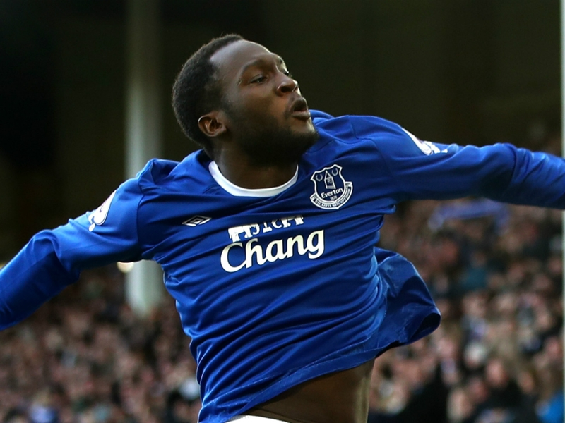 Chelsea warned Lukaku could cost £90 million by Martinez