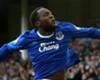 Lukaku Akan Perpanjang Kontrak Di Everton