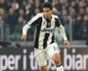 Hernanes China deal imminent