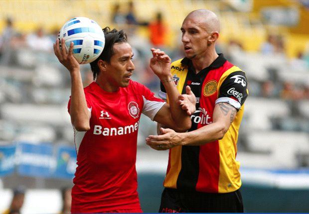 Image Result For Toluca Vs Veracruz En Vivo Eliminatorias