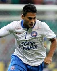 Maxi Biancucchi Player Profile