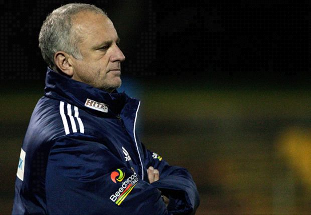 FFA Cup Betting Preview: Sky Blues good value