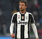 United & Chelsea Berebut Marchisio
