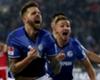 EL: Schalke nominiert Trio nach