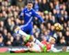 Luiz: Hazard's goal like Ronaldinho