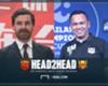 HEAD TO HEAD : 5 คู่ปะทะเดือด ACL เซี่ยงไฮ้ เอสไอพีจี – สุโขทัย เอฟซี