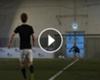 VÍDEO: ¿Es Neuer un jedi?