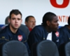Amaury Bischoff: Arsenal's gamble which never paid off