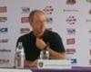 Pelatih Bali United Sayangkan Peluang Yang Terbuang