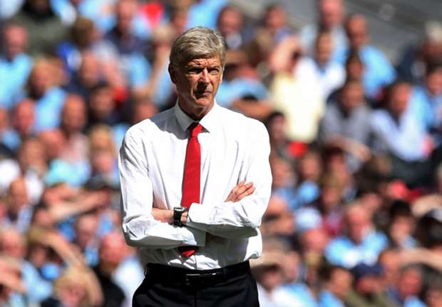 No regrets over Fabregas joining Chelsea, insists Wenger