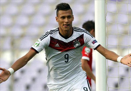 5 talenti da seguire nella Bundesliga