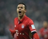 Thiago set for Bayern return