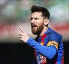 HAYWARD: How Real has halted Barca's Bernabeu dream