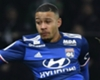 Lyon boss will not single out Memphis