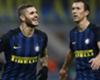 Inter twee duels zonder geschorste Icardi
