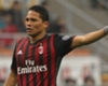 I was hot-headed, admits Bacca