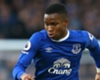 Williams: Lookman is Everton's wild card