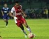 Ferdinand Sinaga Senang Liga 1 2017 Diundur