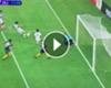 ► Mouche marcó su primer gol