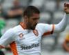 CONFIRMED: Ulsan sign Dimitri Petratos