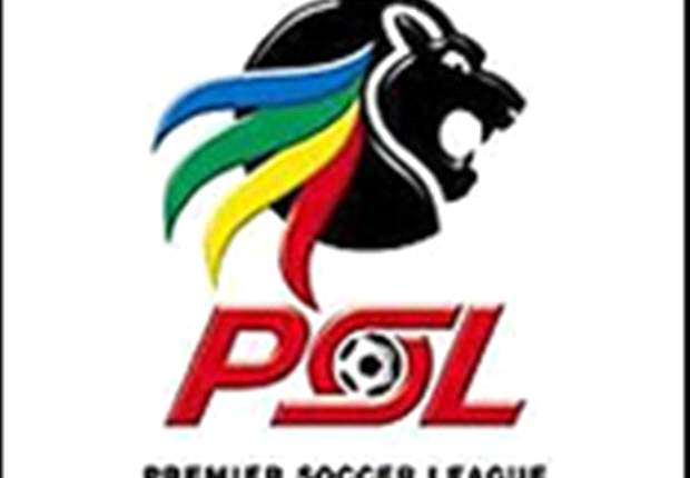PSL Preview: Orlando Pirates – Kaizer Chiefs