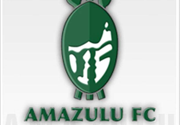 Roger Palmgren Appointed Director Of Sport At AmaZulu