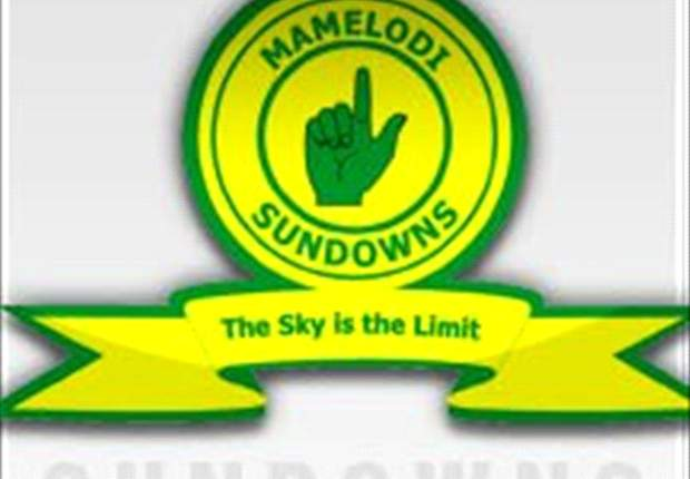 Sibusiso Zuma Leaving Mamelodi Sundowns