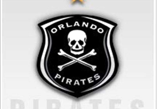 Orlando Pirates Defeat Kaizer Chiefs To Keep Title Hopes Alive