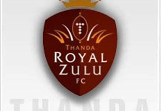 Lindokuhle Mkhwanazi Joins Thanda Royal Zulu