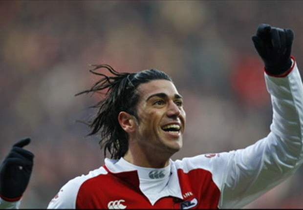Eredivisie Round-Up: AZ Still Unstoppable, Ajax And Twente Win Too