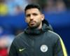 'Milan mikt op komst Agüero'