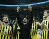 Volkan Demirel'e basketbol maçından dolayı ceza çıkmadı