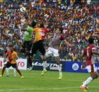 ​DERBY: East Bengal - Mohun Bagan tactical preview