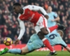'Love of football' helped Welbeck