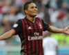 Bacca snubs €12m-a-year CSL offer