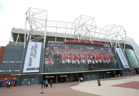 United Incar Youngster Ajax