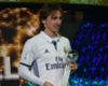 Srna: Modric is the world's best