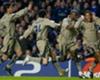 Lampard Kenang Sentuhan Magis Ronaldinho