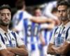 La apuesta Rivalo del Espanyol-Real Sociedad